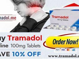 Buy Tramadol Online Tablets - tramadol.me