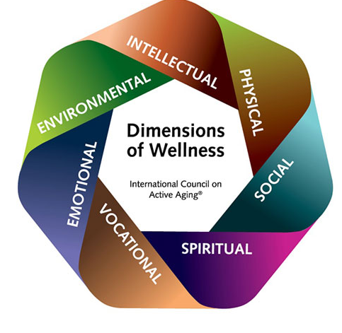 seven dimensions of wellness1